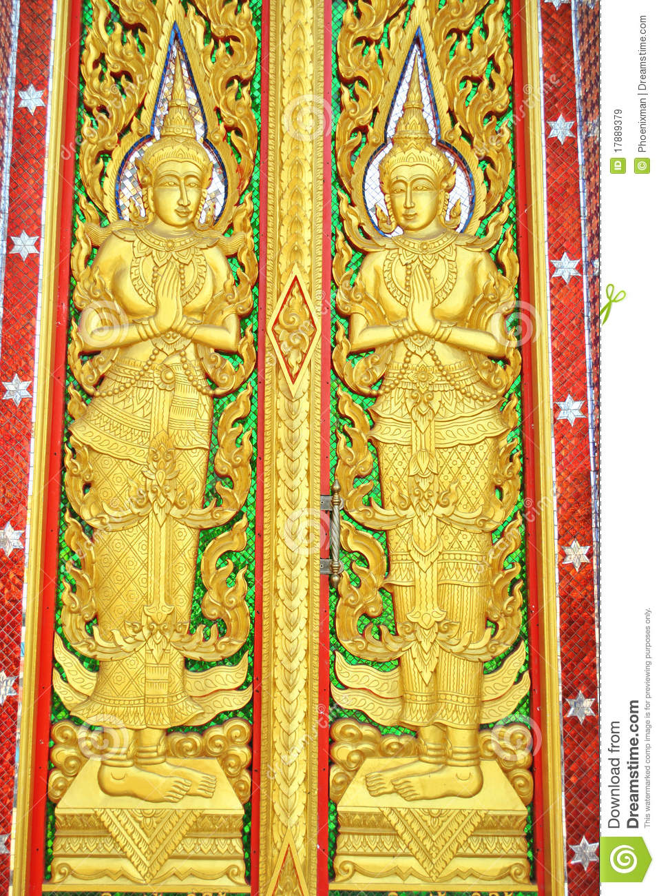 thai literature Thai literature is the literature of the thai people, almost exclusively written in the thai language history origins the earliest literature of the thai people was.