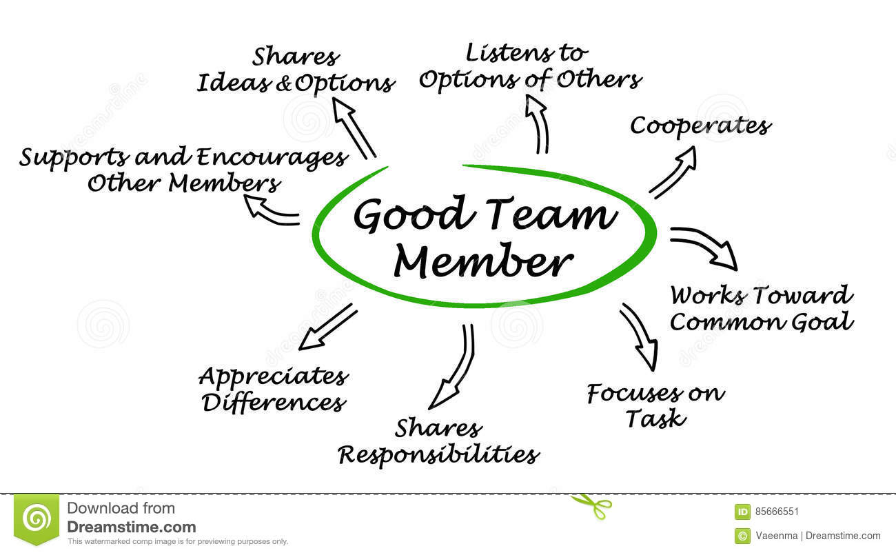 The Top 10 Characteristics of an Effective Project Team and the Templates to Take You There