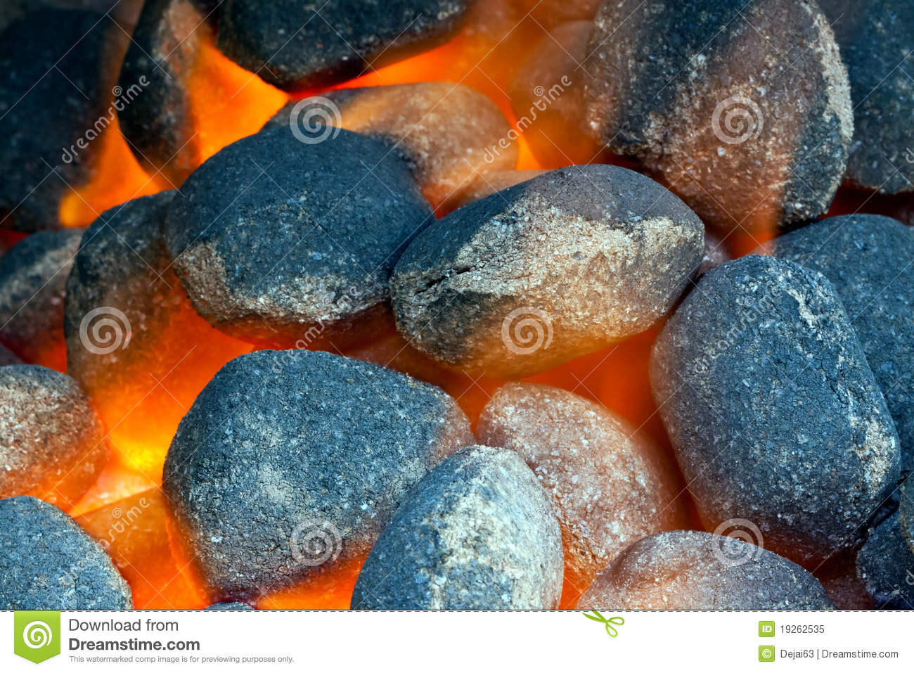 paper charcoal briquettes Many charcoal briquettes contain additives like coal, borax, sodium  this  youtube video gives instructions for turning recycling paper into.