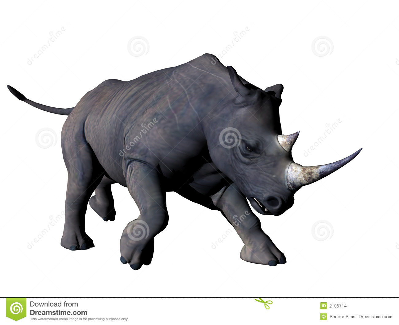 how to turn off background rhino render