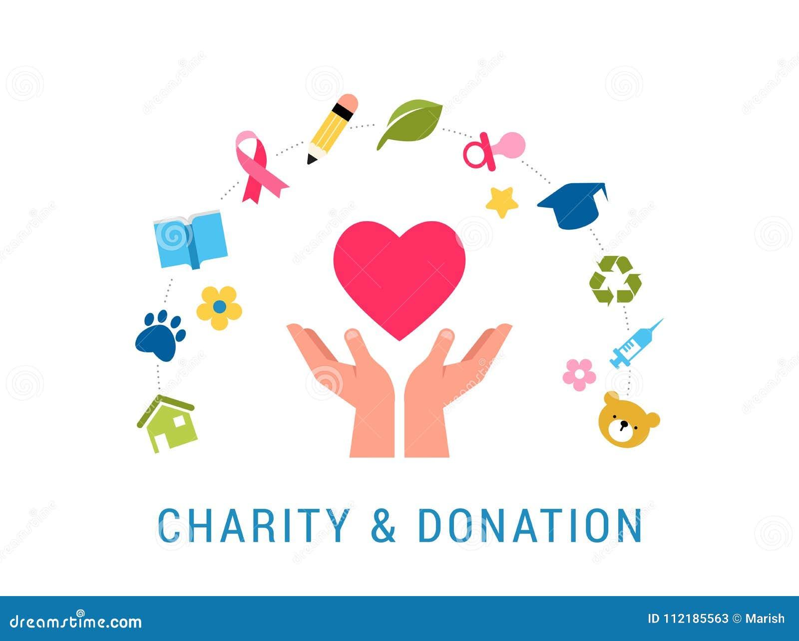 Beste Charity Vorschlag Vorlage Bilder - Beispiel Wiederaufnahme ...