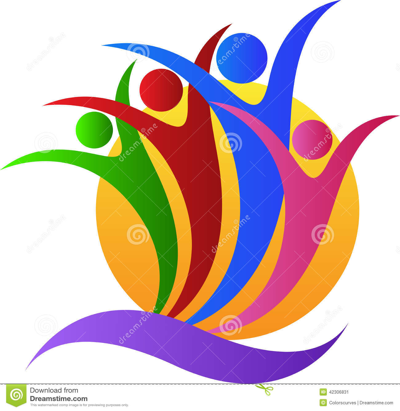 Free+Charity+Logos Charity Logo Ideas (Good Galleries)