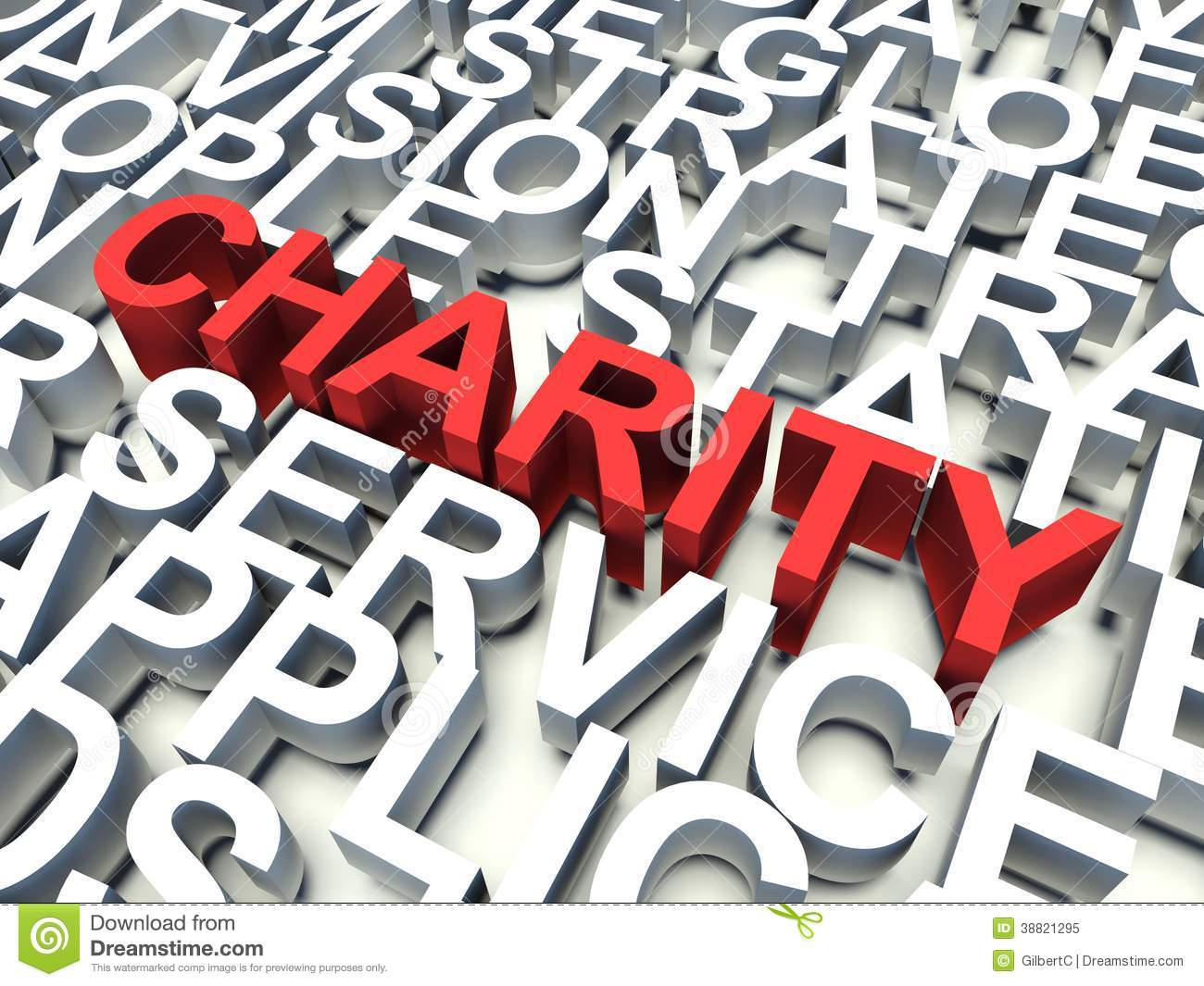 concept of social work philanthropy and charity pdf