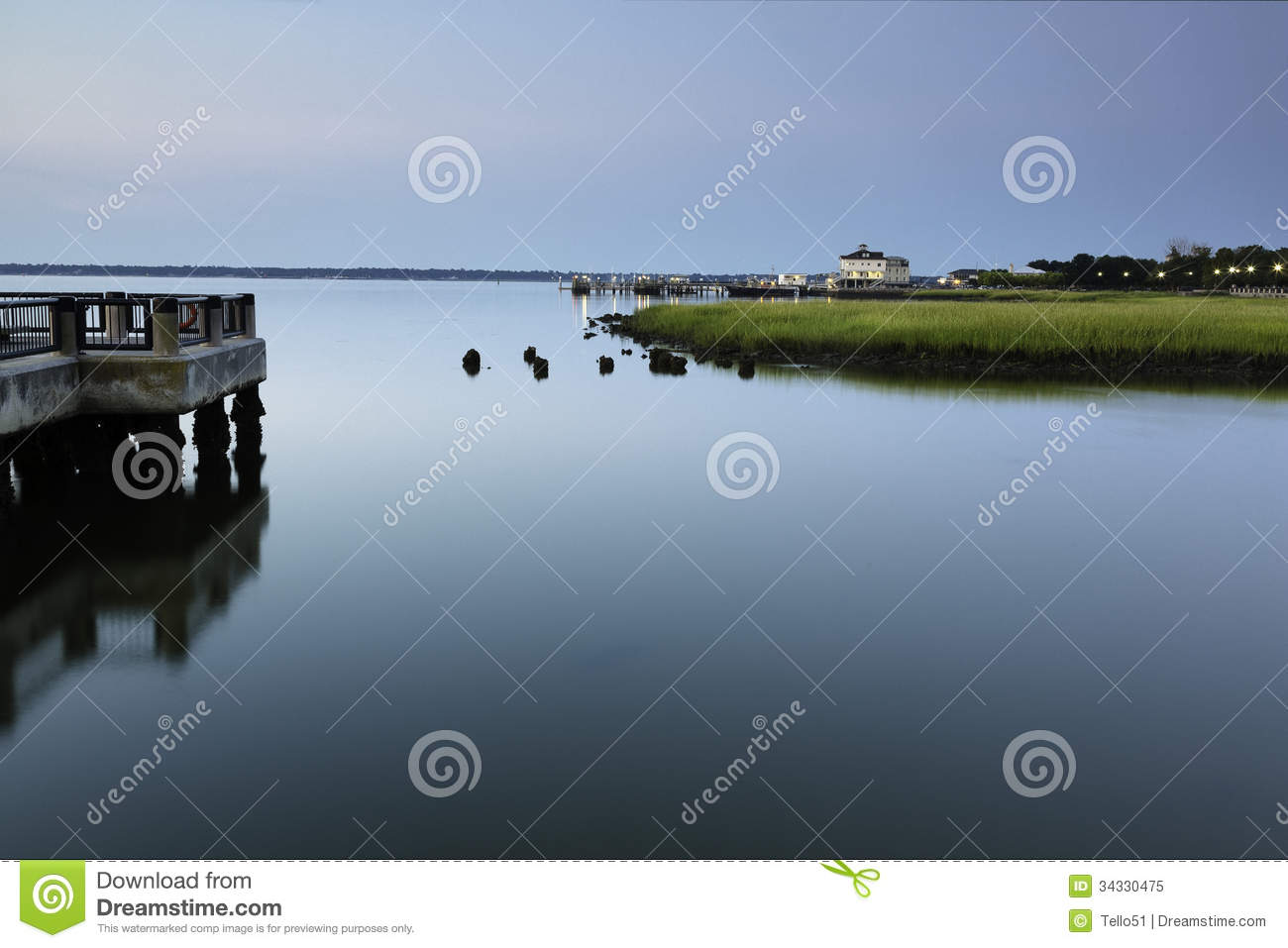 charleston on the rooftops with Royalty Free Stock Photo Charleston Battery Sunrise Over Harbor Facing Image34330475 on Patio Town Locations likewise Gallery Americas Party 2018 Celebration In Las Vegas additionally View From Above The J Parker Is Now Open Take A Look Around additionally Stock Illustration White Paper Banner Drop Shadow Round Corner Shadows Yellow Background Vector Illustration Image47043510 further Unique Nashville Engagement Session.