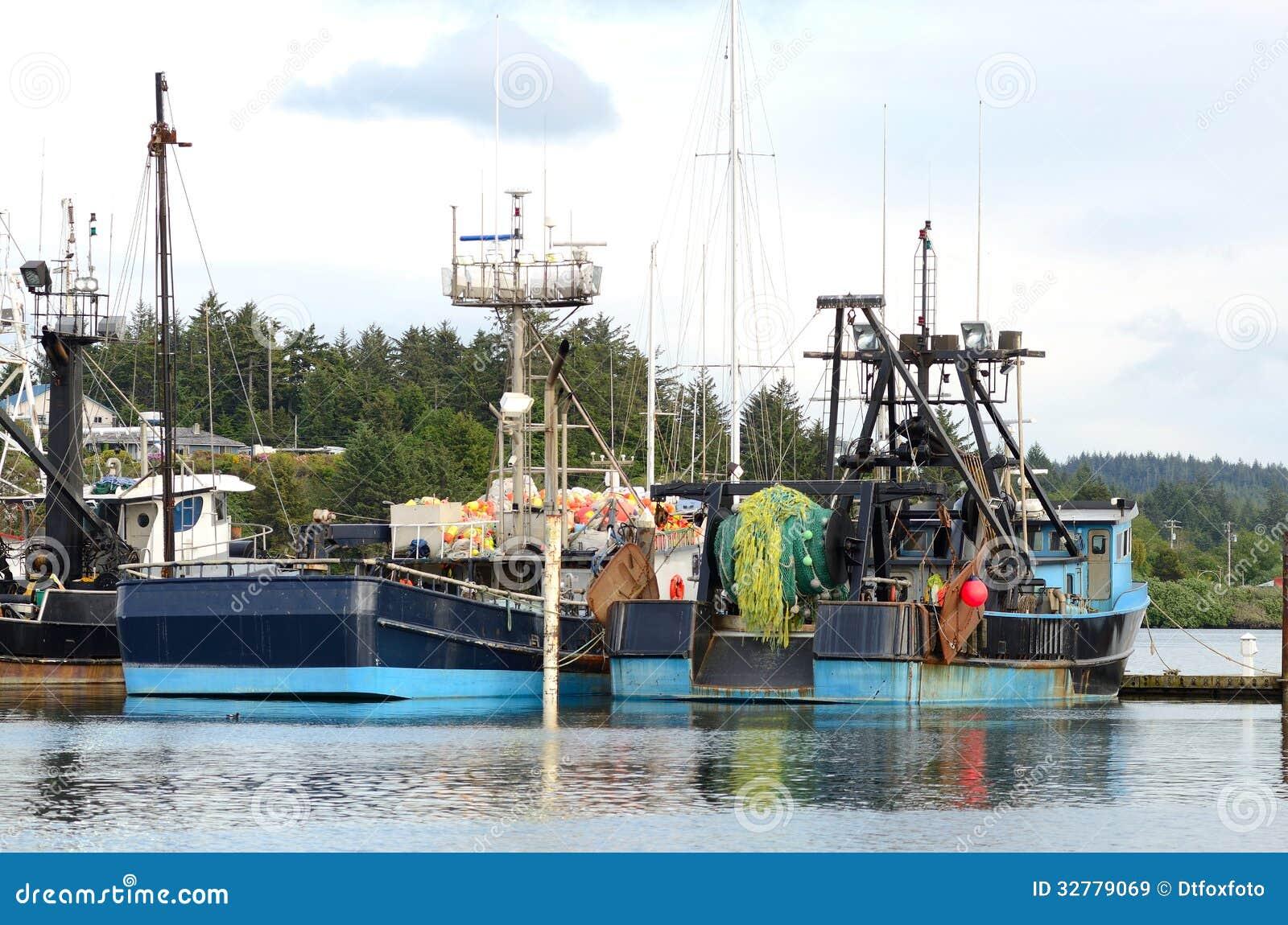 Charleston royalty free stock images image 32779069 for Coos bay fishing