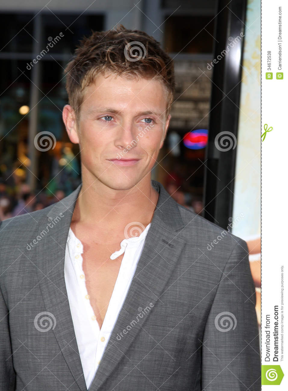 charlie bewley instagramcharlie bewley twitter, charlie bewley vk, charlie bewley renegades, charlie bewley facebook, charlie bewley instagram, charlie bewley, charlie bewley twilight, charlie bewley married, charlie bewley vampire diaries, charlie bewley 2015, charlie bewley tumblr, charlie bewley hammer of the gods, charlie bewley like crazy, charlie bewley photoshoot, charlie bewley 2016, charlie bewley gif, charlie bewley gallery, charlie bewley freundin, charlie bewley gay, charlie bewley imdb