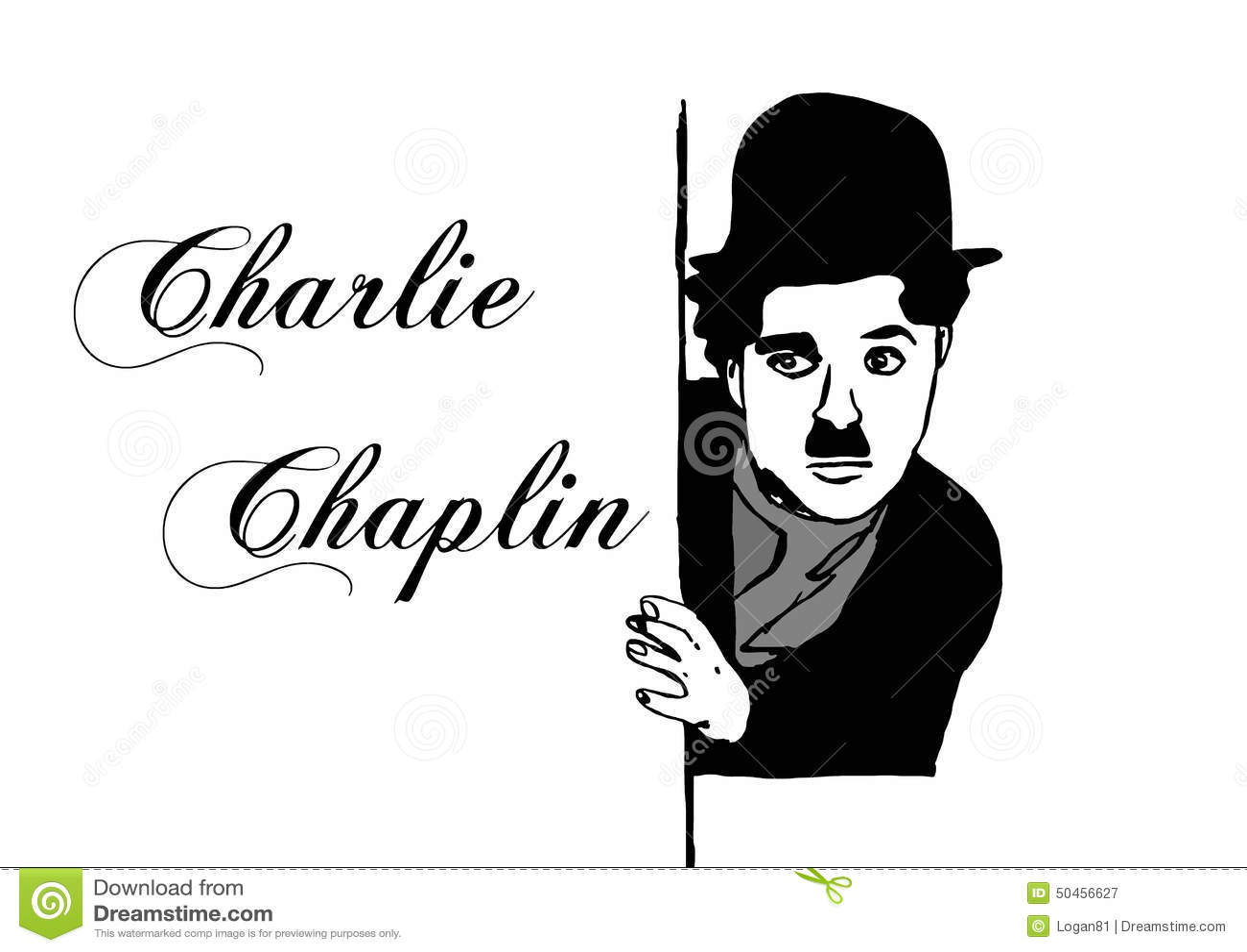 sight gags and charlie chaplin essay