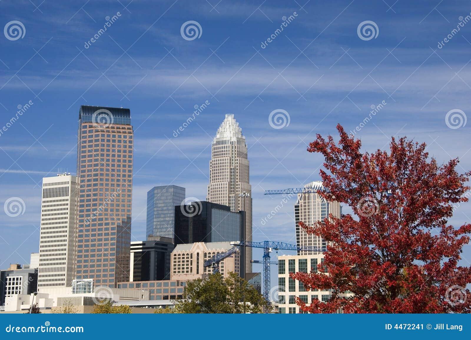 Charlotte, OR