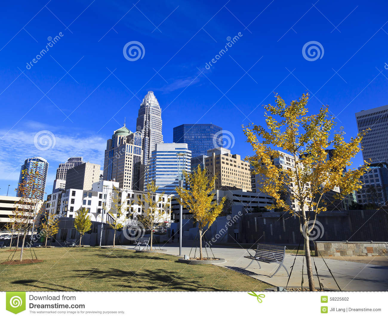charlotte nc united states pictures and videos and news