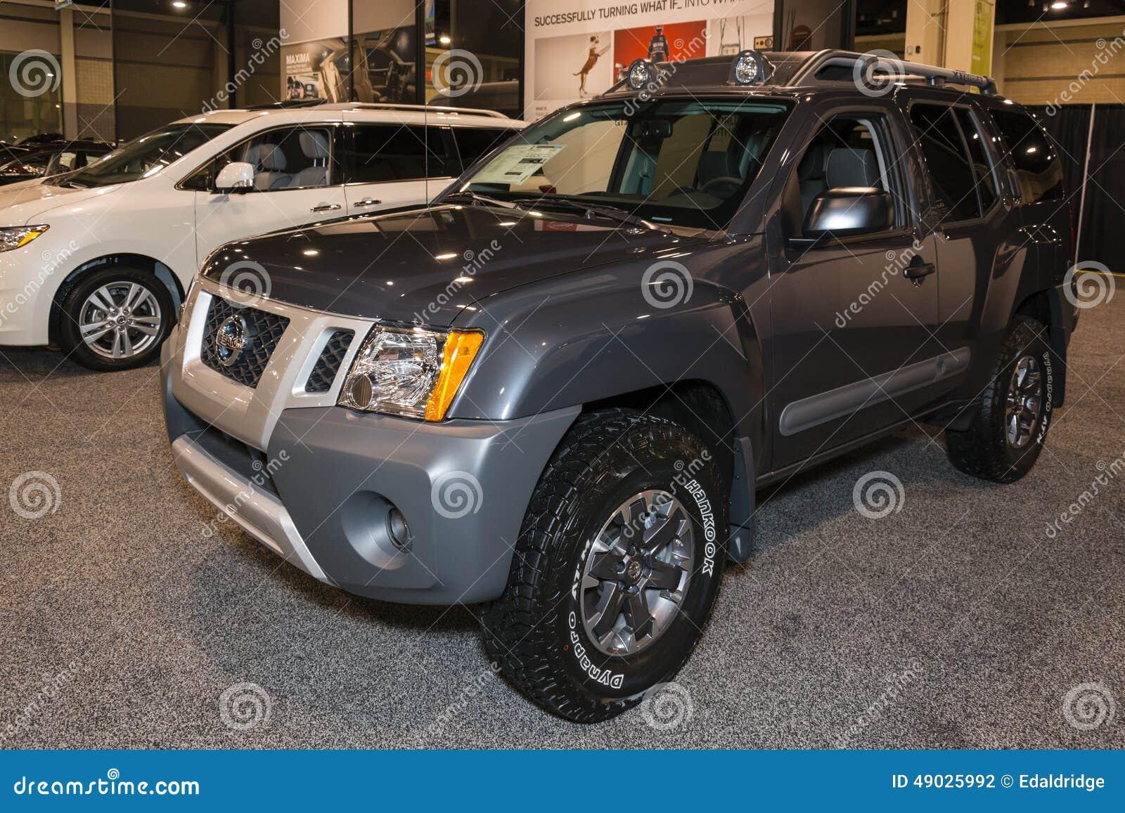 All Ford Car Show Henderson Nc