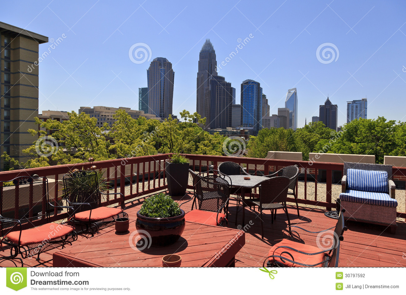Business plan writers in charlotte nc
