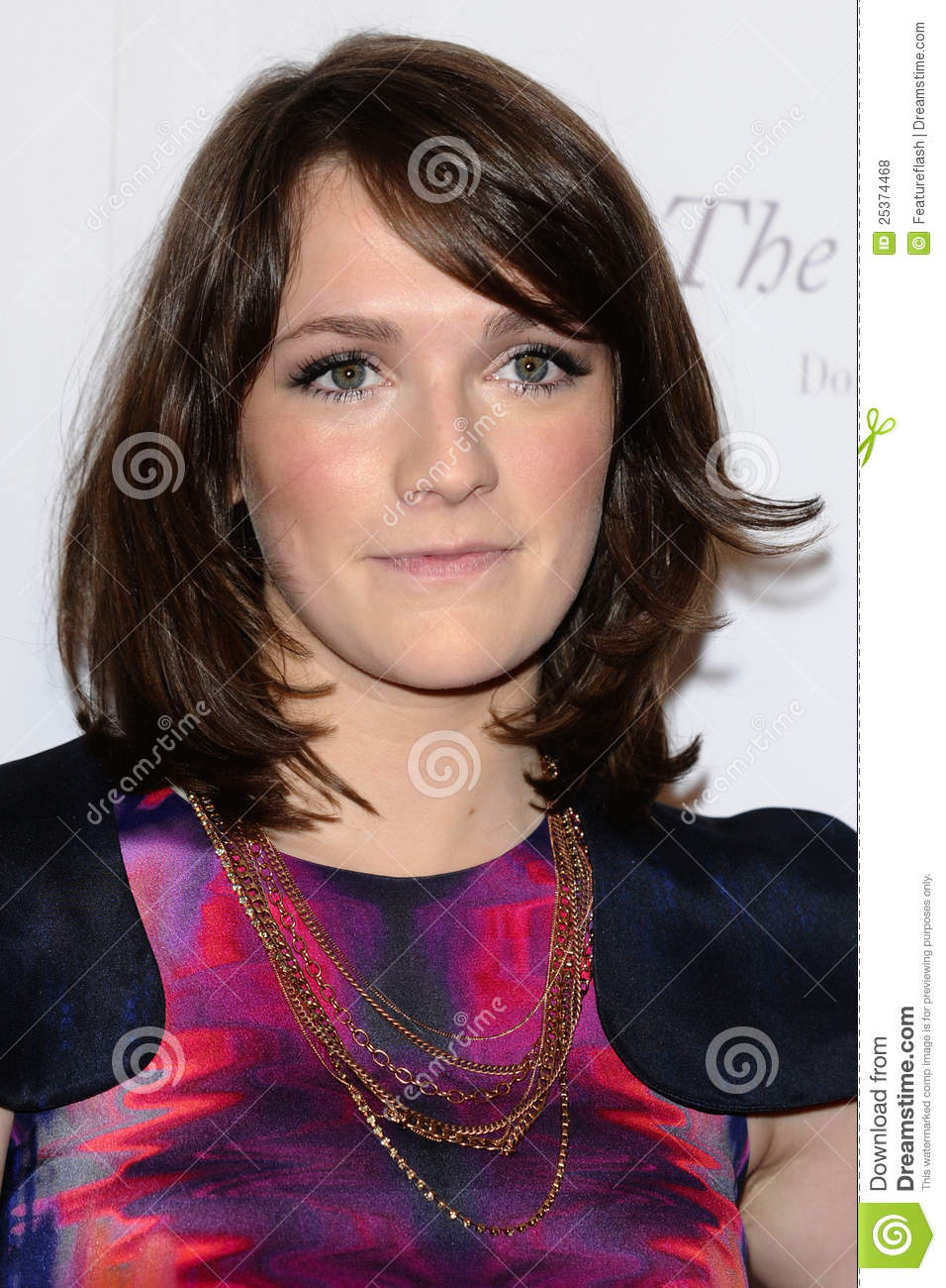charlotte ritchie songs