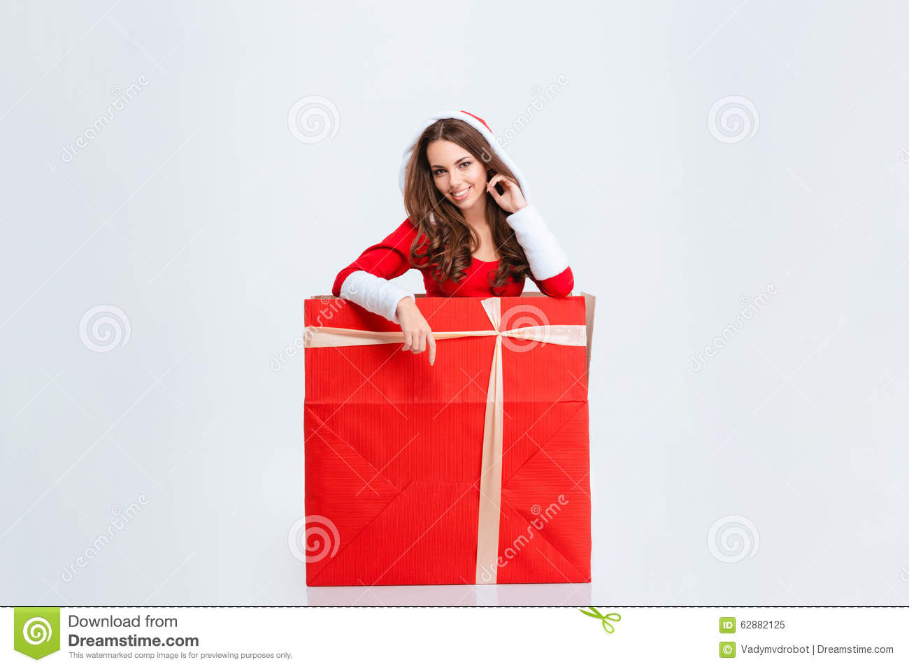 charming-girl-santa-claus-costume-sitting-inside-gift-box-lovely-playful-red-hood-posing-isolated-over-white-background-62882125.jpg
