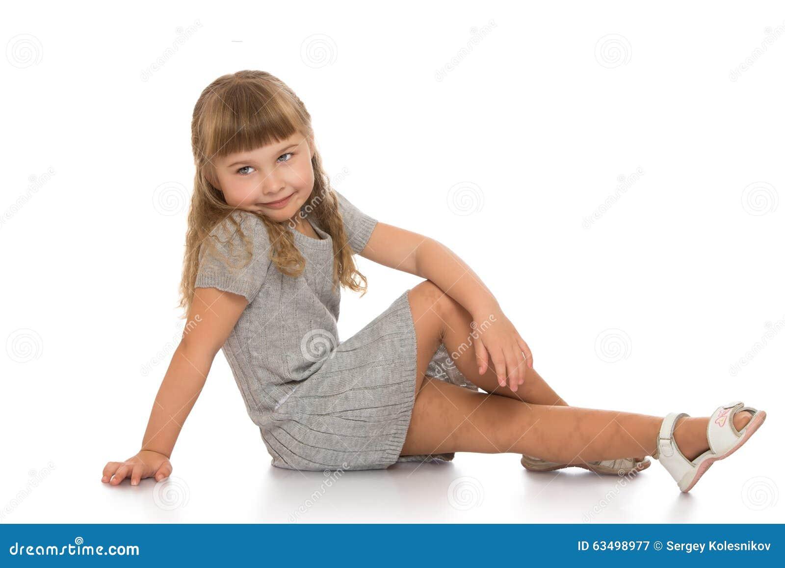 Rachel starr lap dance is never enough
