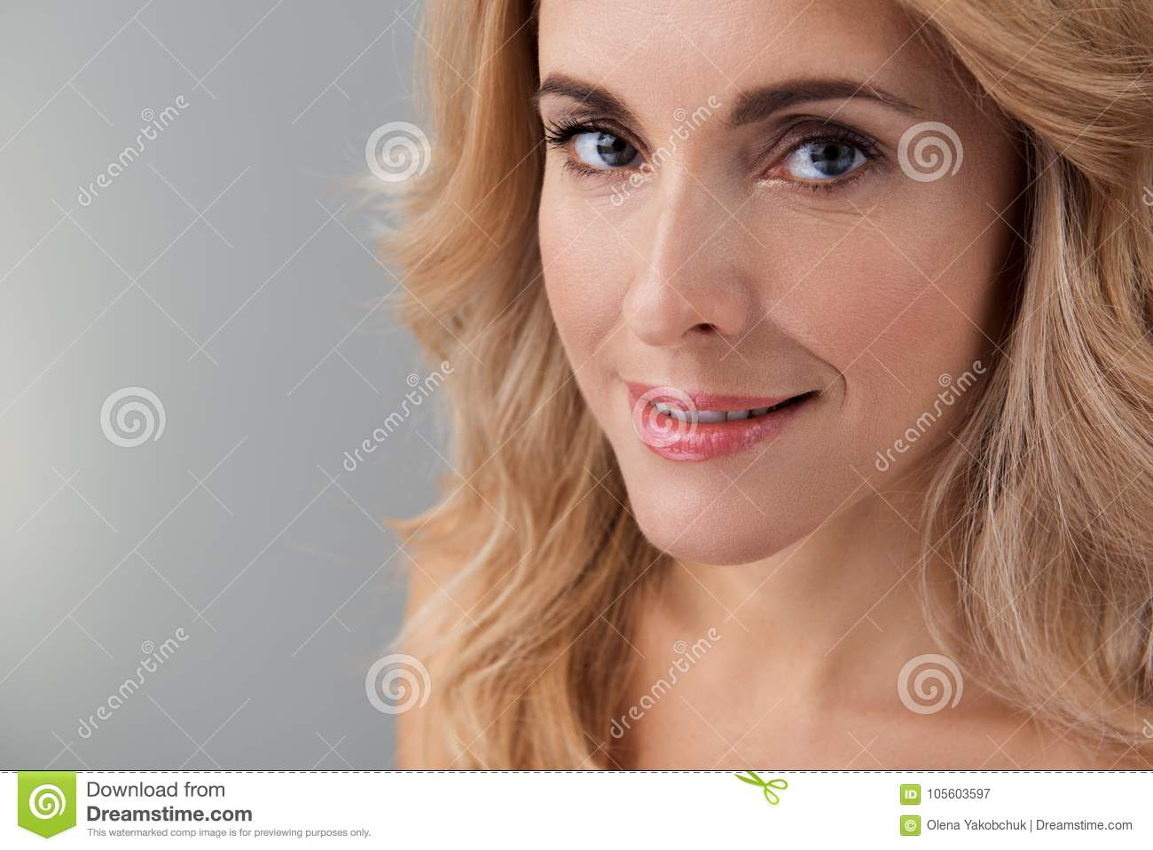 Aged attractiv women nudes useful question