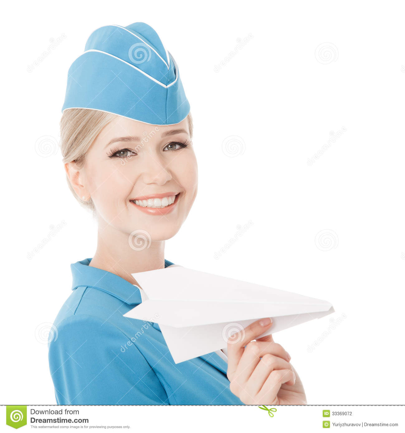 essay on air hostess Check out our top free essays on air hostess to help you write your own essay.