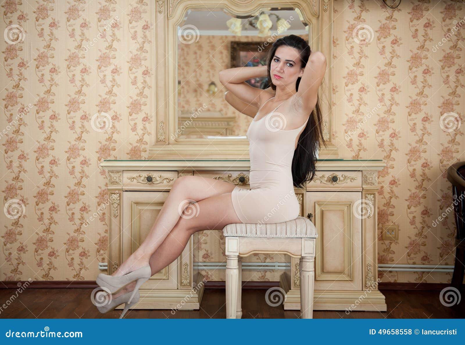 turkish actress girls naked pics