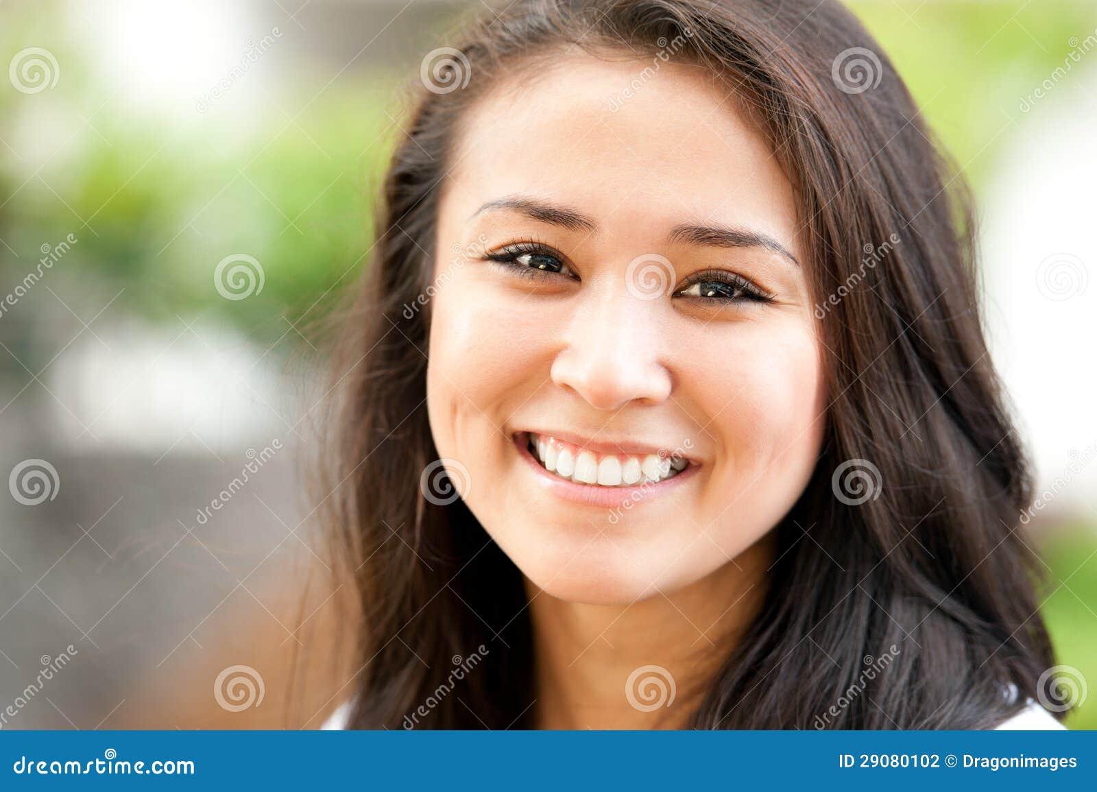 Charming young girl stock photography image 29080102 - Charming teenage girls image ...