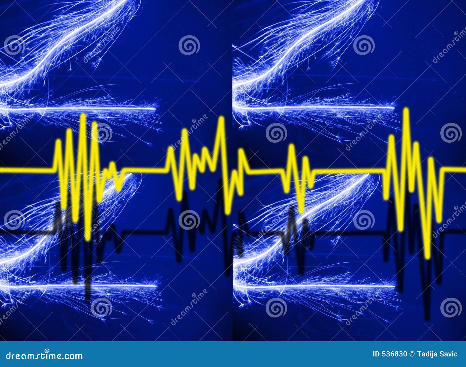 Download Chart diagram 库存例证. 插画 包括有 声音, 背包, 健康, 编码, 冲动, 字节, 缩放比例 - 536830