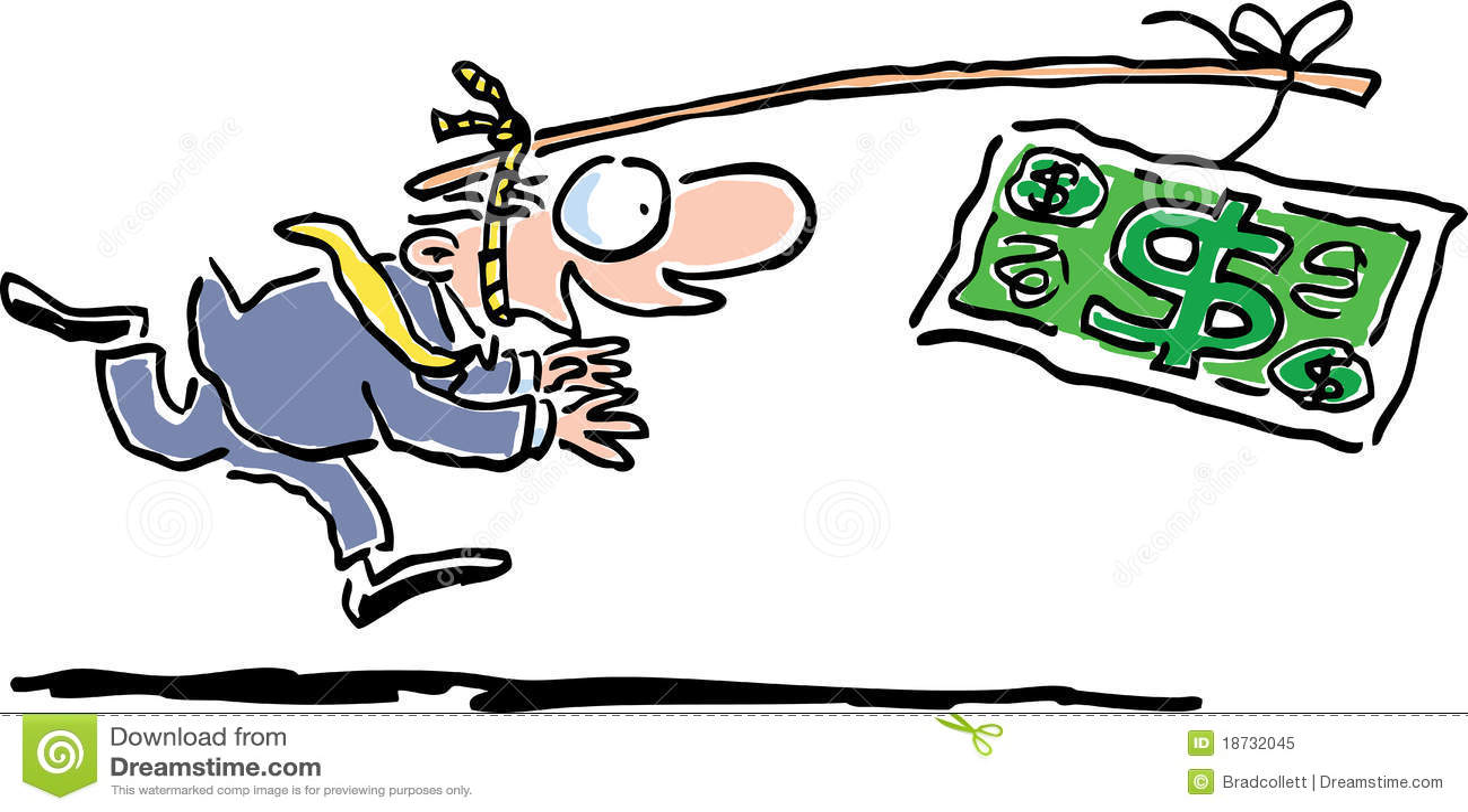 Gratis geld forex bevordering