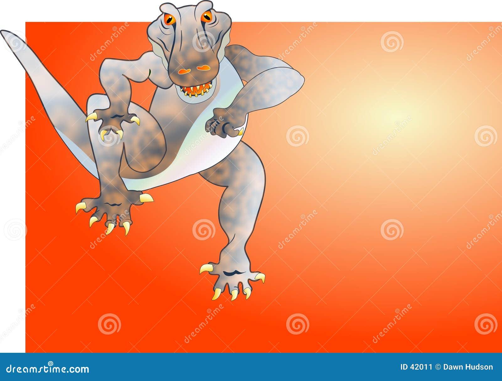 Chasse de Gator
