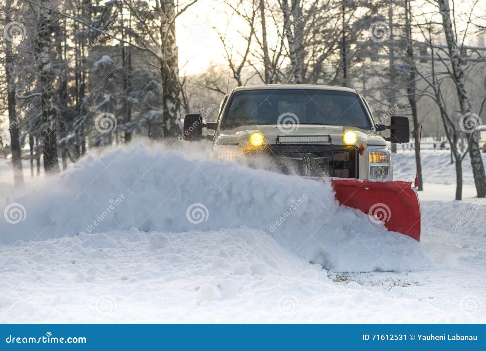 Chasse neige photos stock inscription gratuite - Photos de neige gratuites ...
