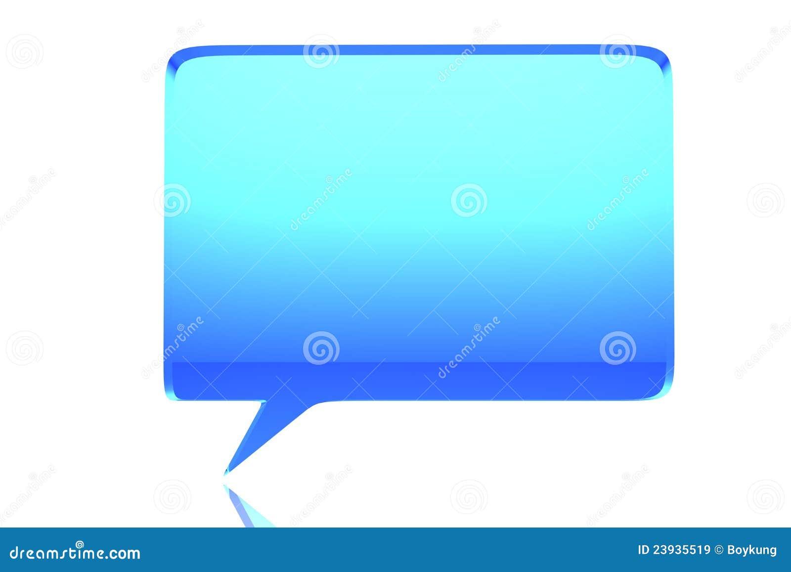 Icq Chat Rooms Ipad