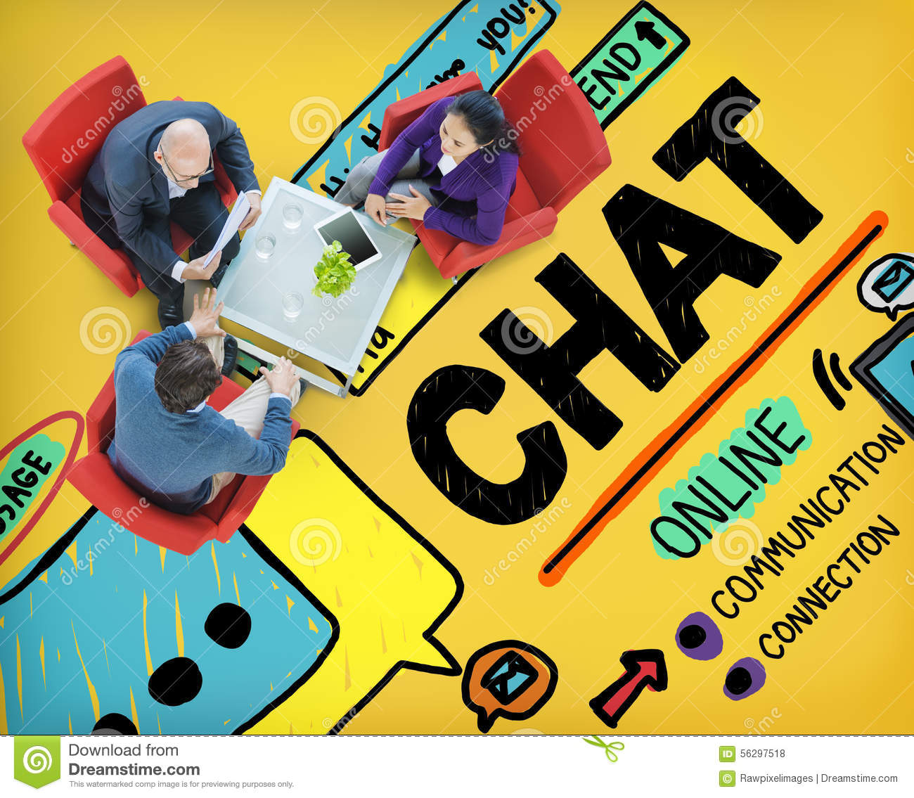 socializing in the internet To what extent do parents mediate their children's use of tv and the internet,   their peers and siblings, parents and teachers in the process of socialisation into .
