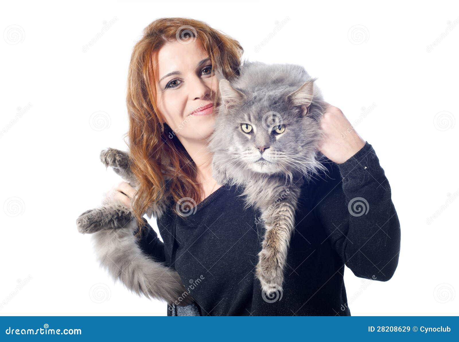 Pixwords Katze