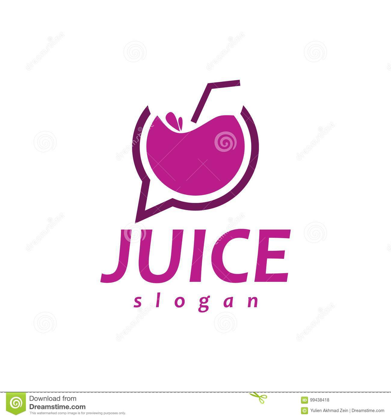logo juice stock illustrations 38 217 logo juice stock illustrations vectors clipart dreamstime https www dreamstime com stock illustration chat juice logo chat juice logo design vector illustration juice illustration image99438418