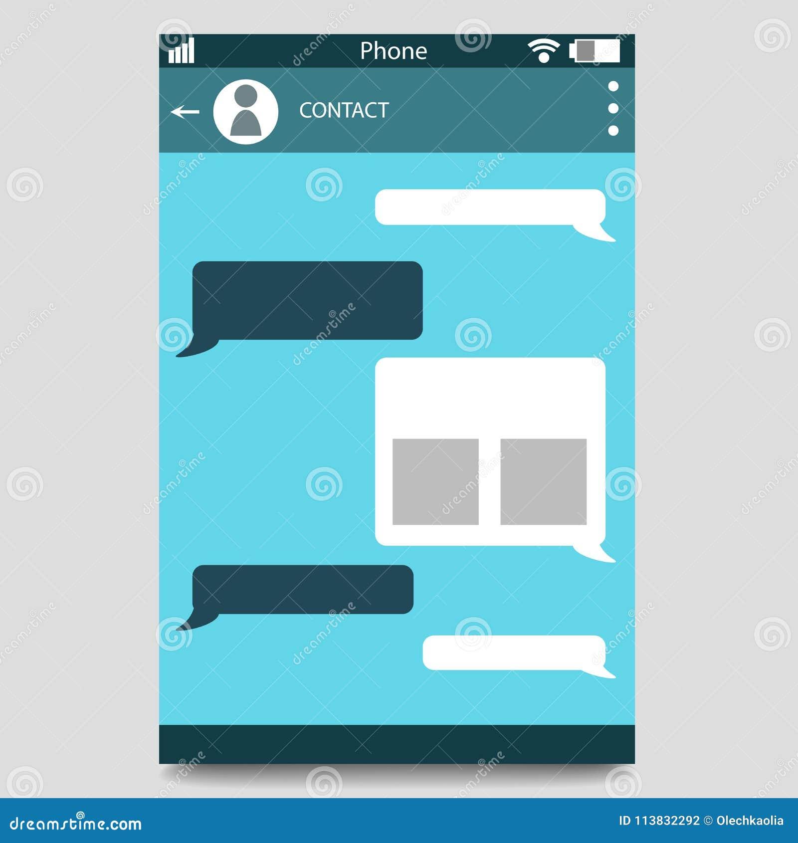 Albela- Social Network.Chat.