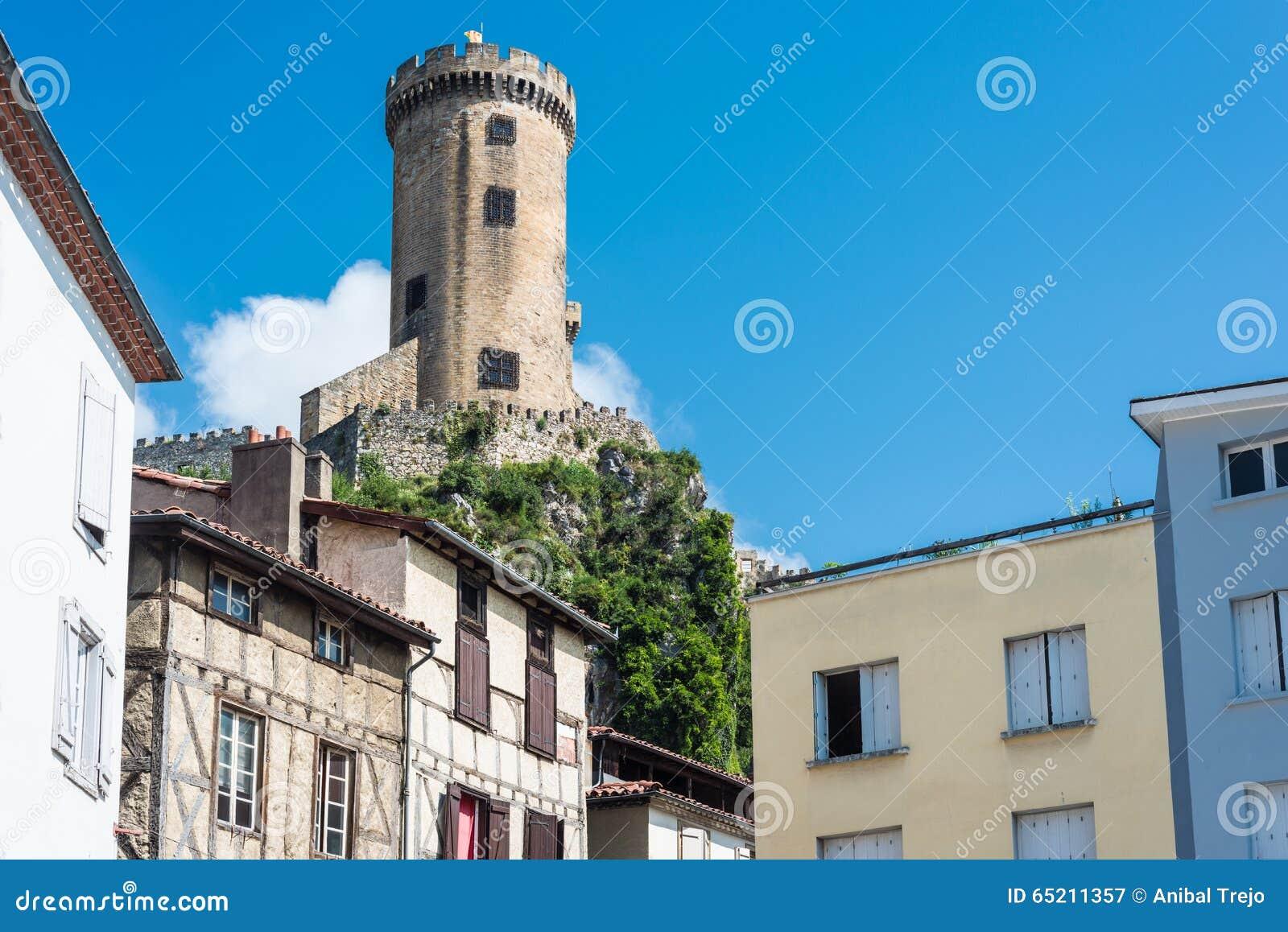 castle in the sky midi download