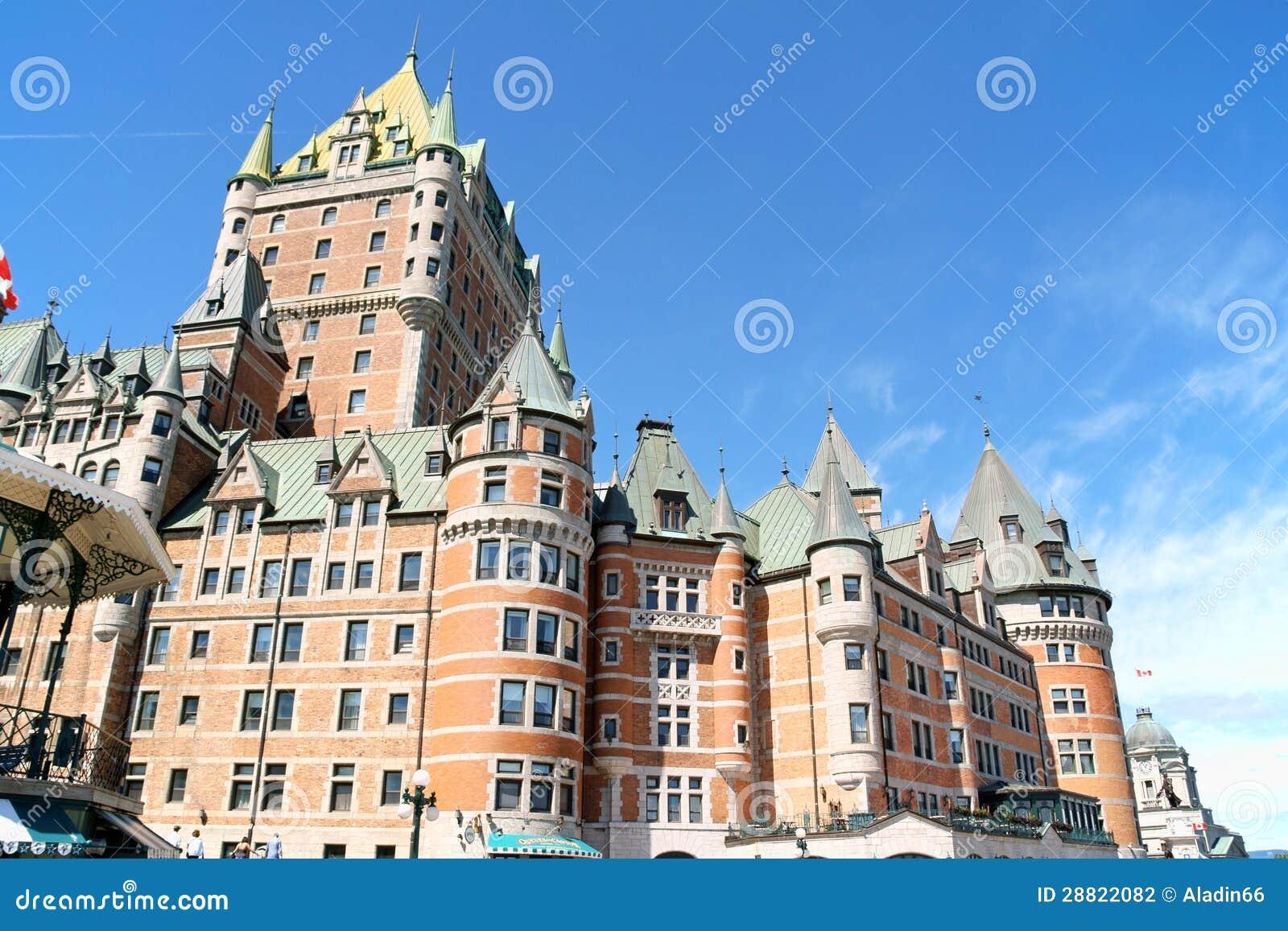 Quebec ice hotel interior chapel editorial image for Hotel design quebec
