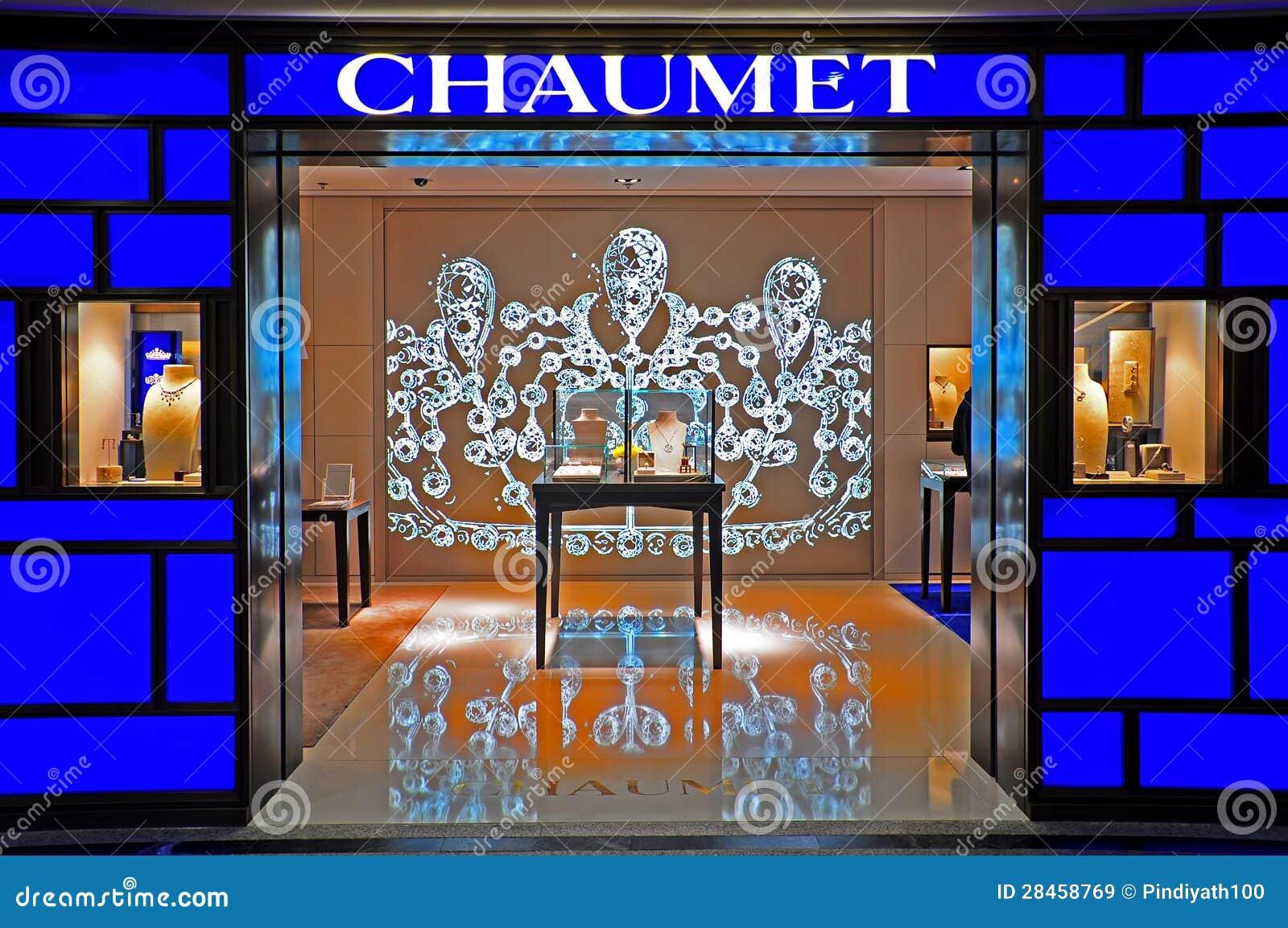 Fashion Jewelry Hong Kong