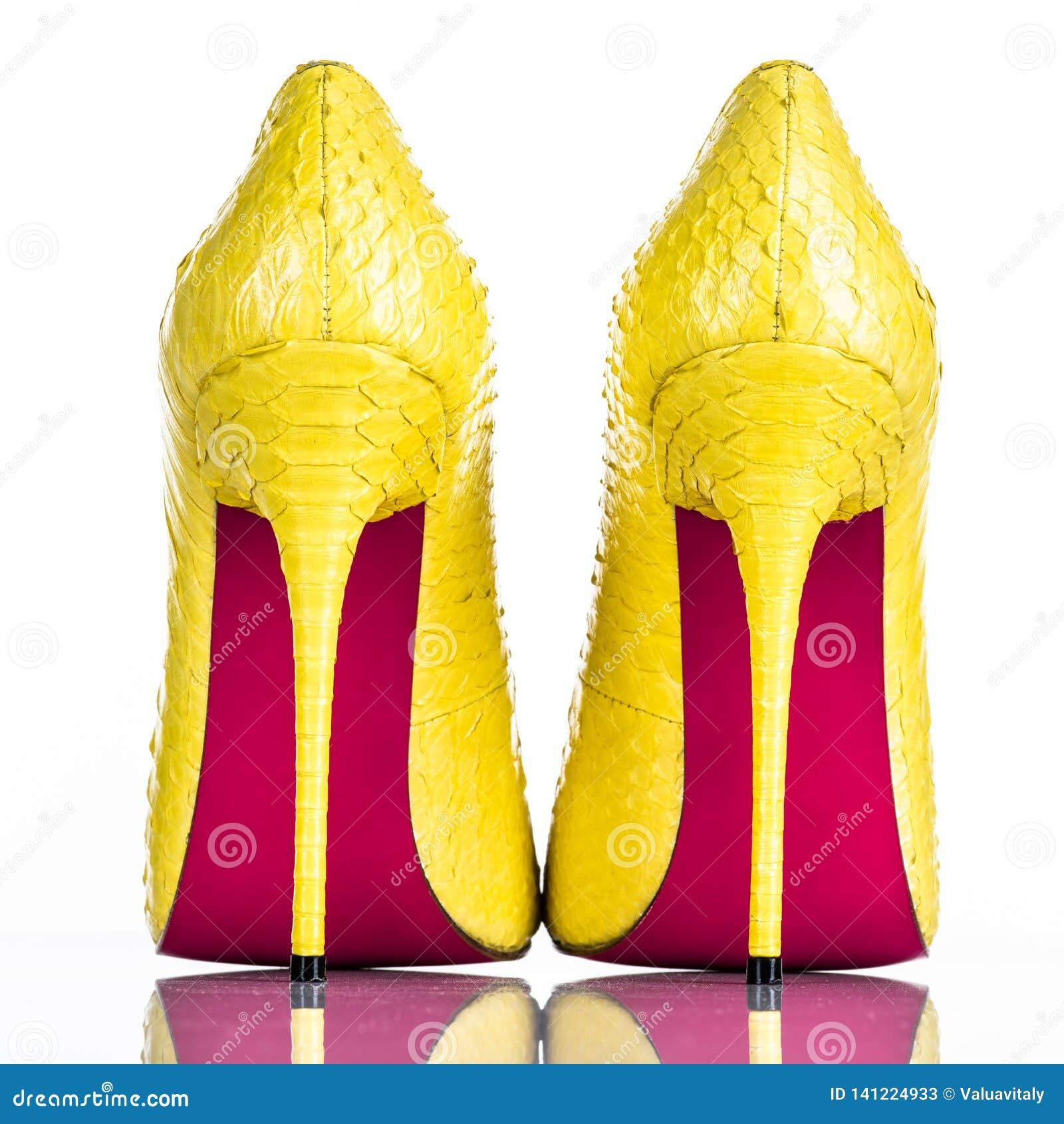Sur Talon De Mode Chaussure La D'isolement Femme Du Haut à deBCxroW