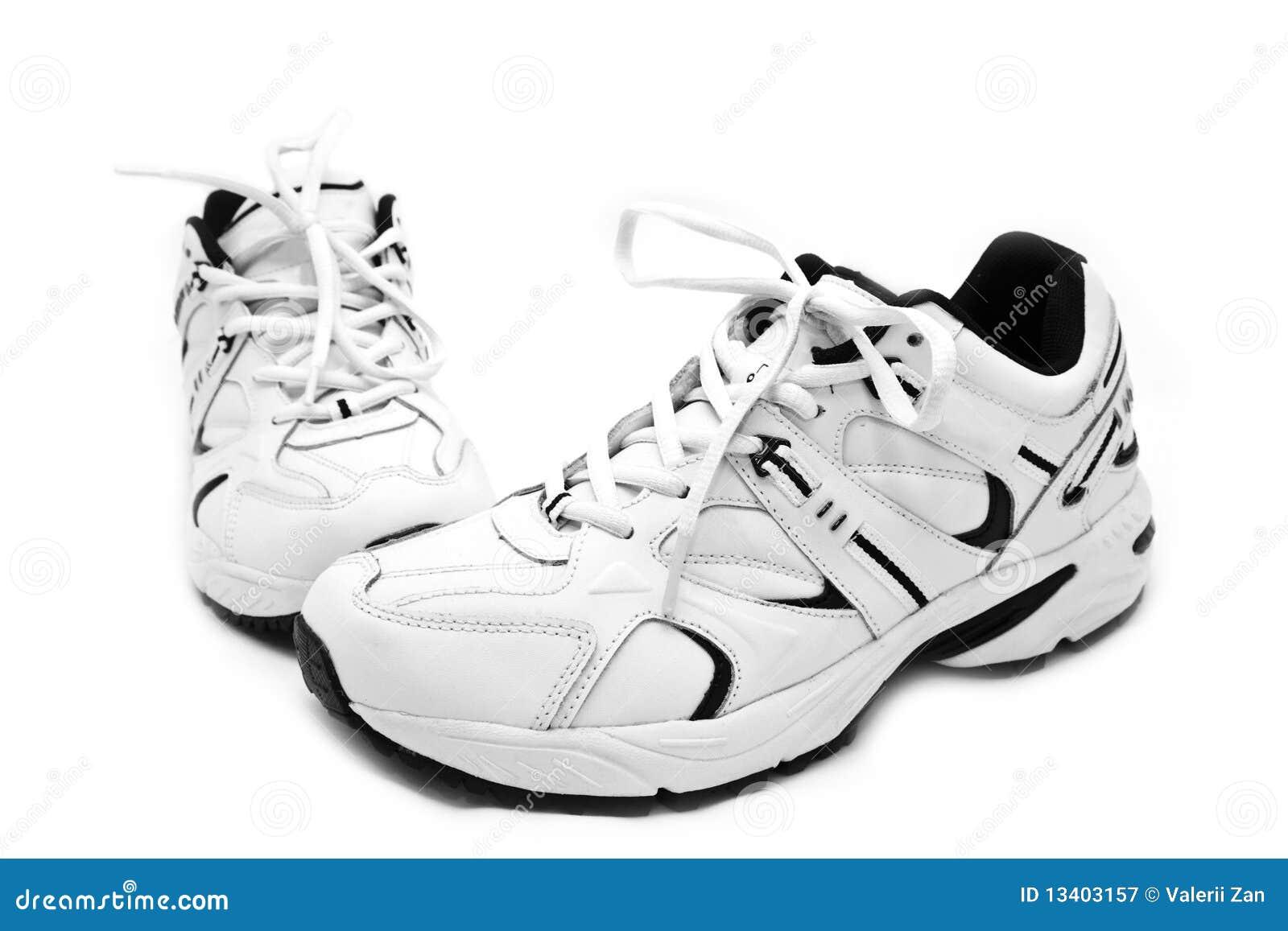 204d7c03a262a Blanche Chaussure Conseils Sur Du Et Pratique La Sport qgvvxnpz