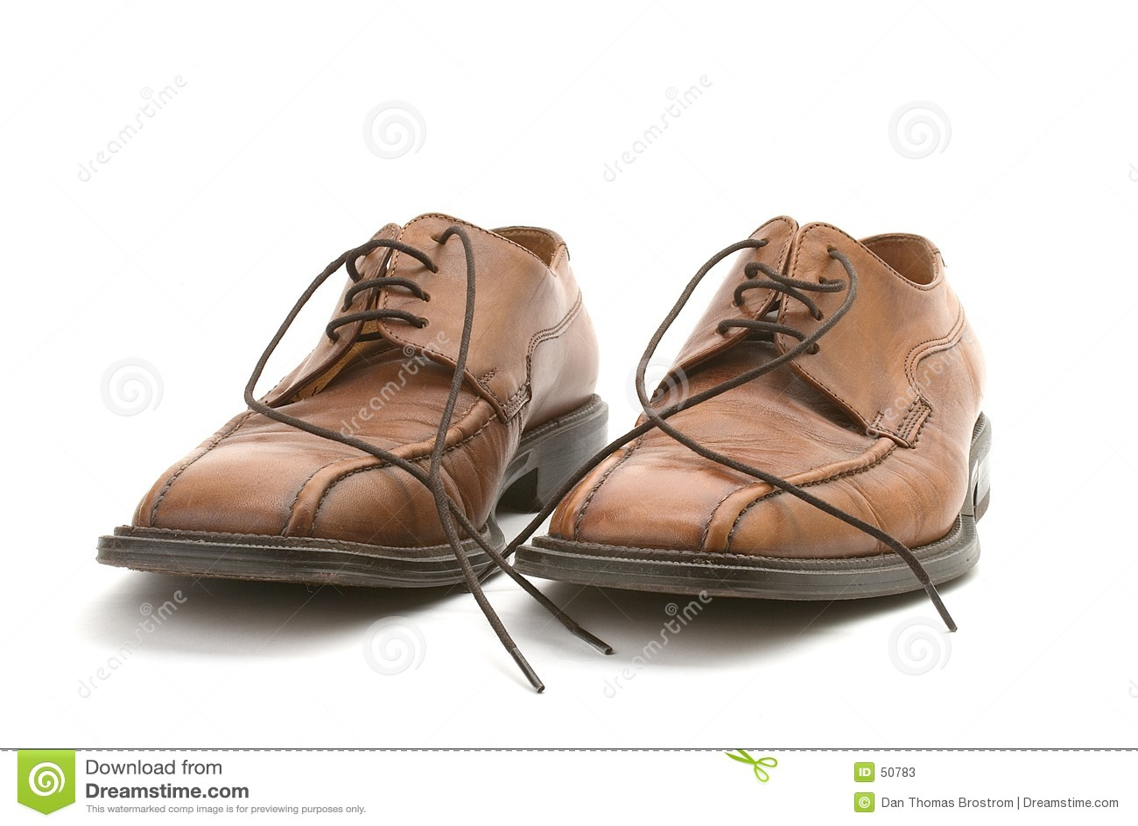 Download Chaussures image stock. Image du mode, cordonnier, italien - 50783