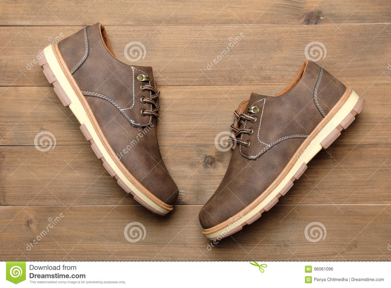 Chaussures d homme