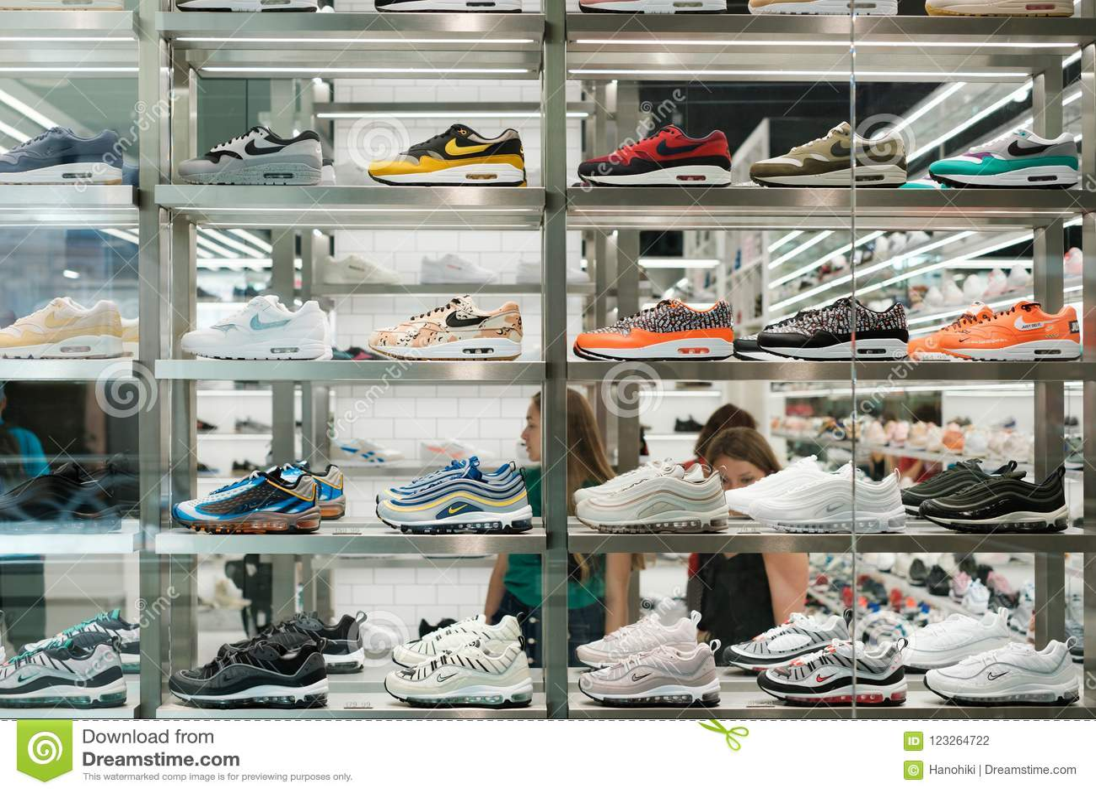 Chaussure Sport Achat Nike Mafasins Achat Chaussure wynOmvN8P0