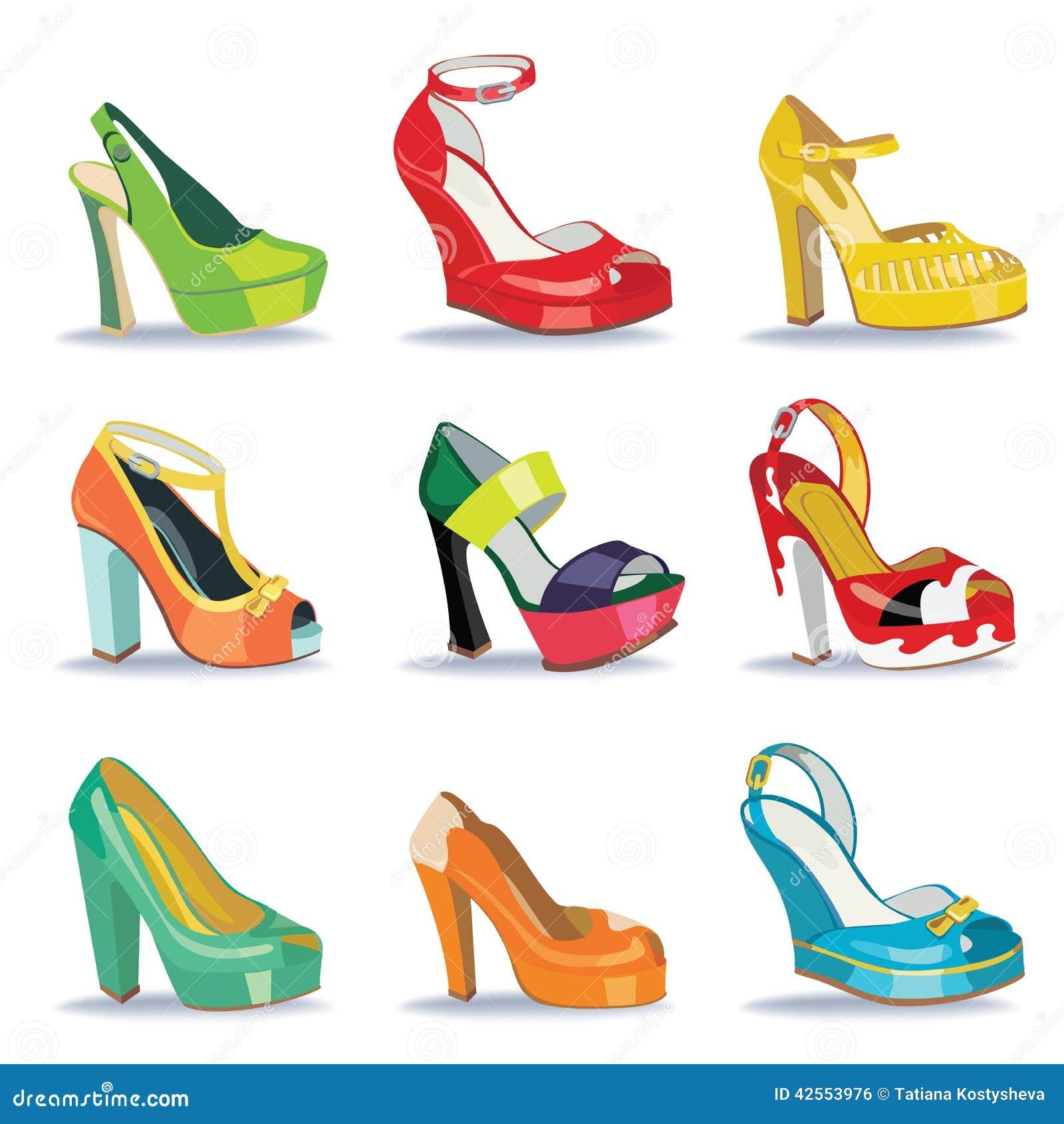 Chaussures Femme Colorées Chaussures Colorées Femme Femme Colorées Chaussures Chaussures Femme Colorées iPkZXu