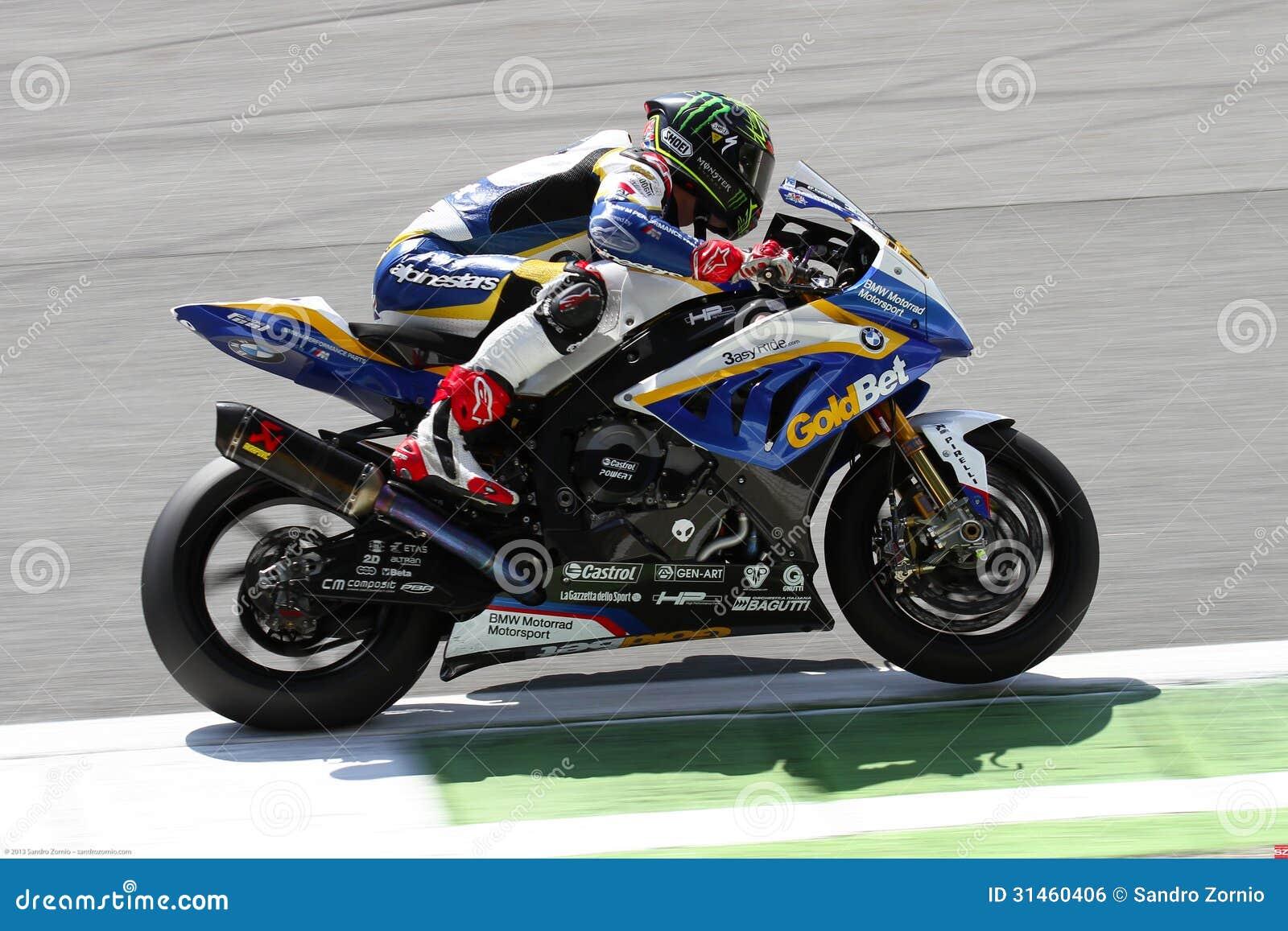 superbike bmw goldbetting