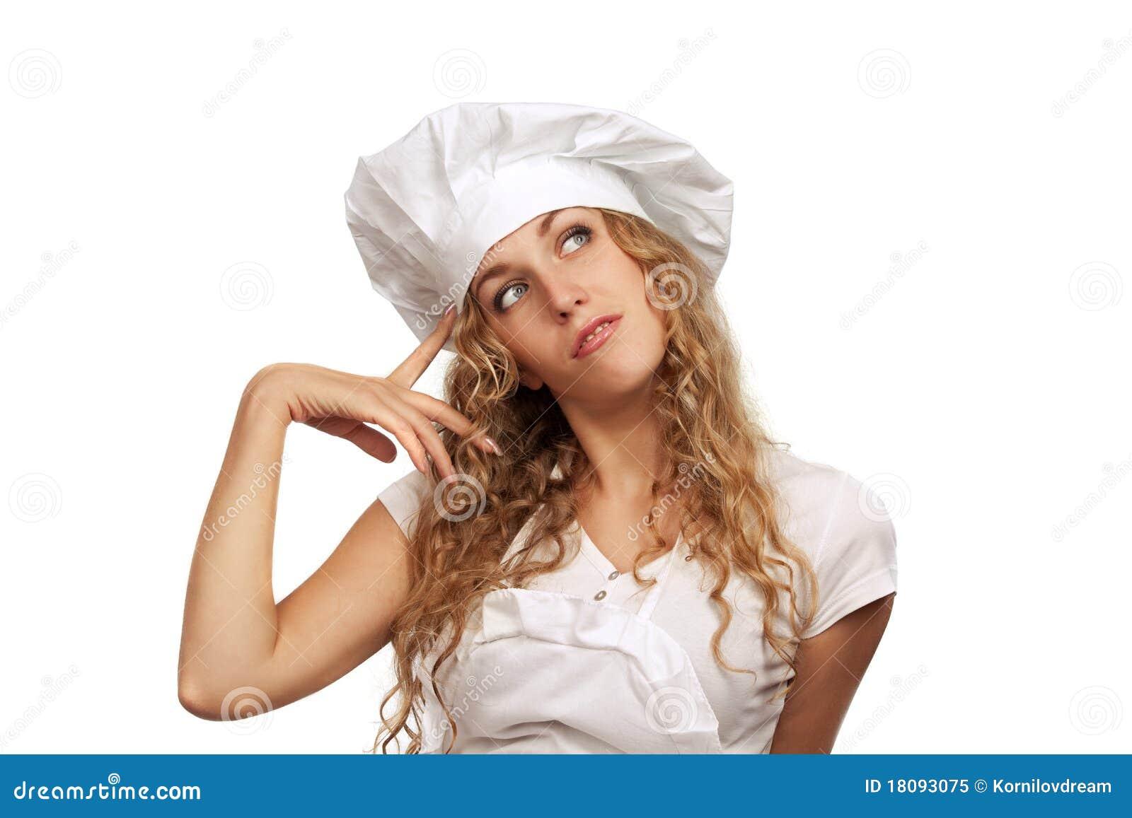 Che cosa da cucinare fotografia stock libera da diritti for Cucinare in 3d