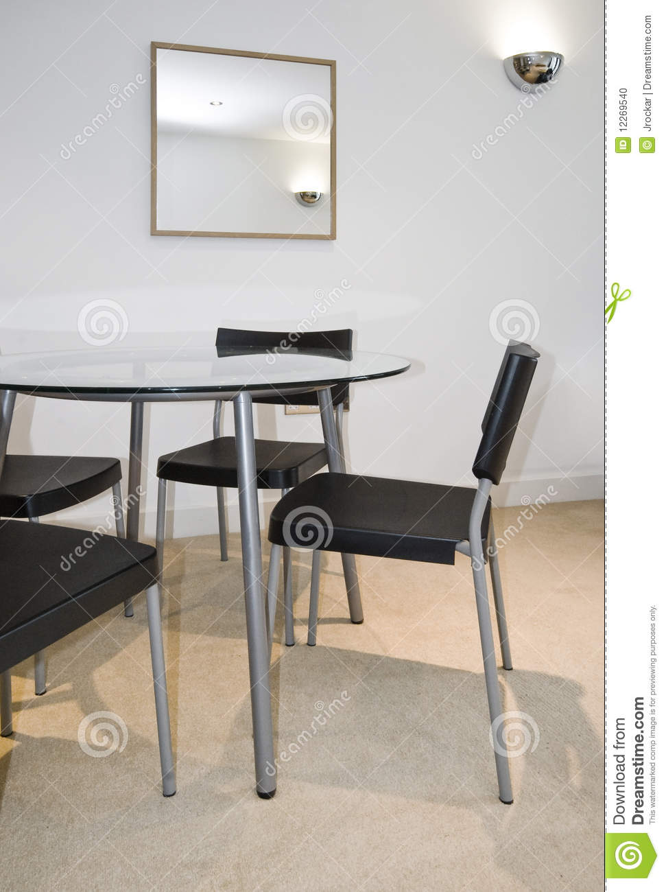 Cheap Dining Table Detail Stock Photo Image 12269540 : cheap dining table detail 12269540 from www.dreamstime.com size 971 x 1300 jpeg 108kB