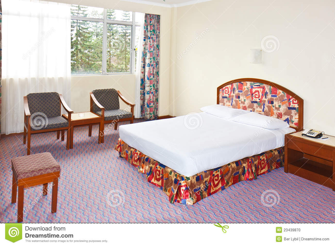 bedroom suites cheap cheap bedroom suites 28 images hotel cheap bedroom cheap 10694