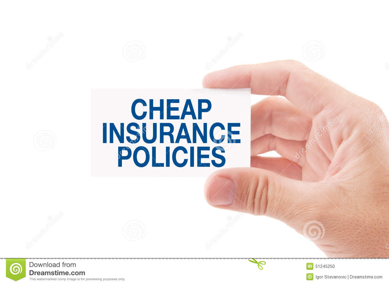 Titan Insurance Quote Cheap Insurance Agencies  Fiat Car Insurance