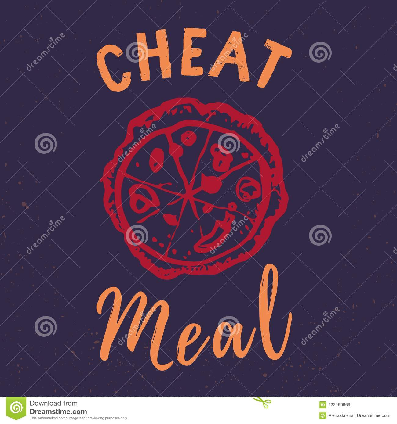 Restaurant city fast cooking cheat