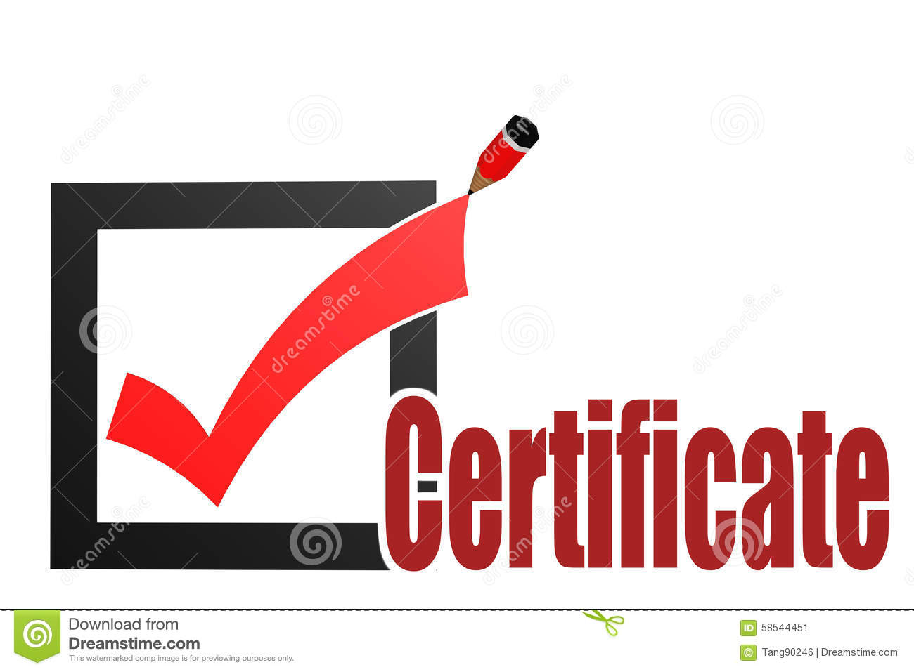 Doc1280720 How to Make Certificates in Word making – Make a Certificate in Word