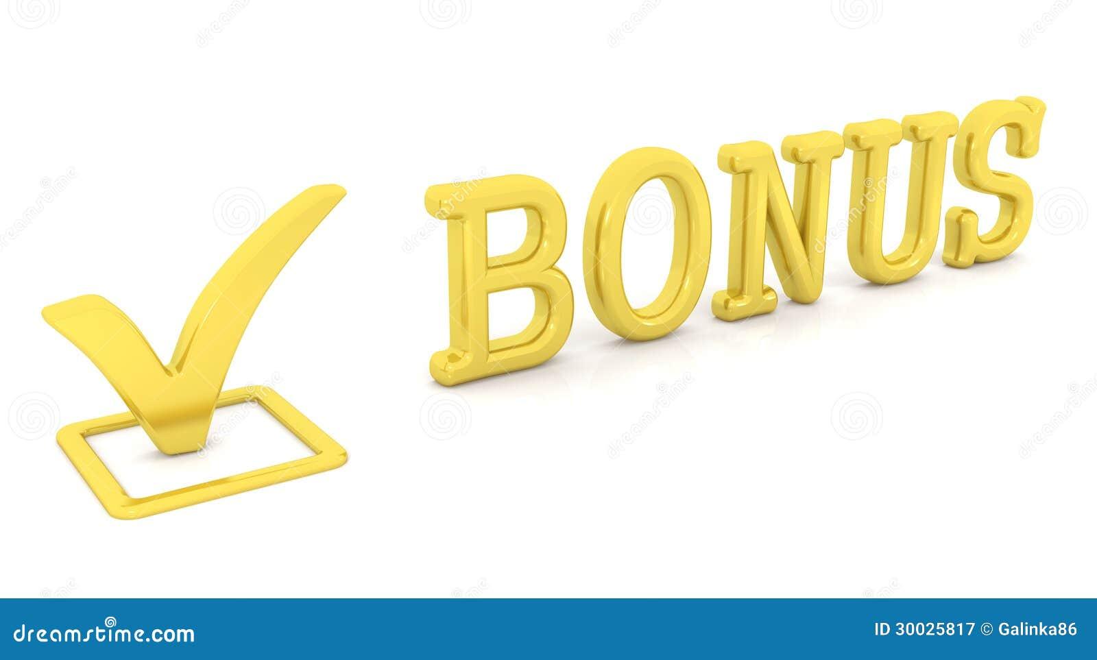 No Credit Check Credit Cards >> Check Mark Royalty Free Stock Photography - Image: 30025817
