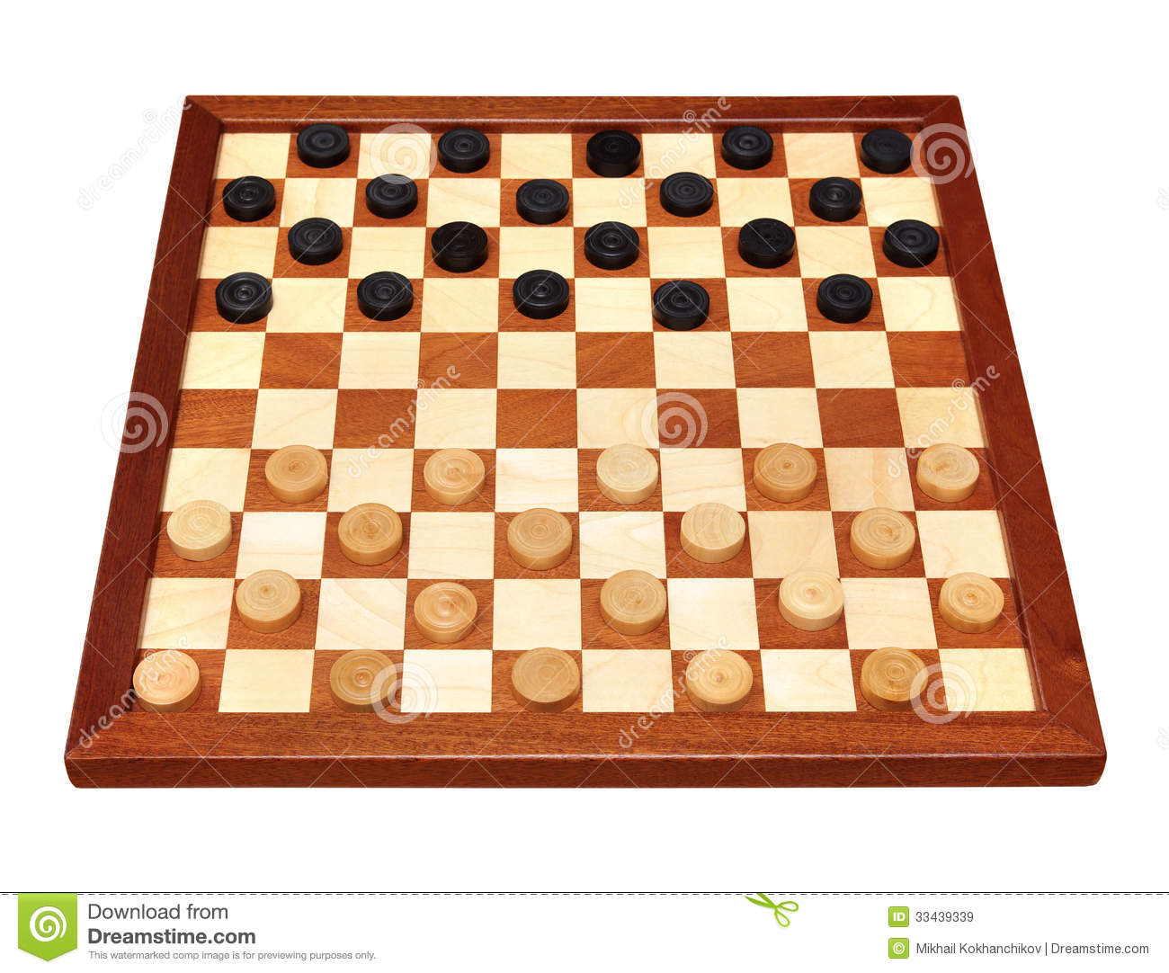 strategic planning and checkers Checkers is a classic board game which requires you to stay sharp and plan ahead devise a strategy and play against the computer or a friend and see if you have what it takes to achieve a clean sweep in this fun 2-player strategy game.