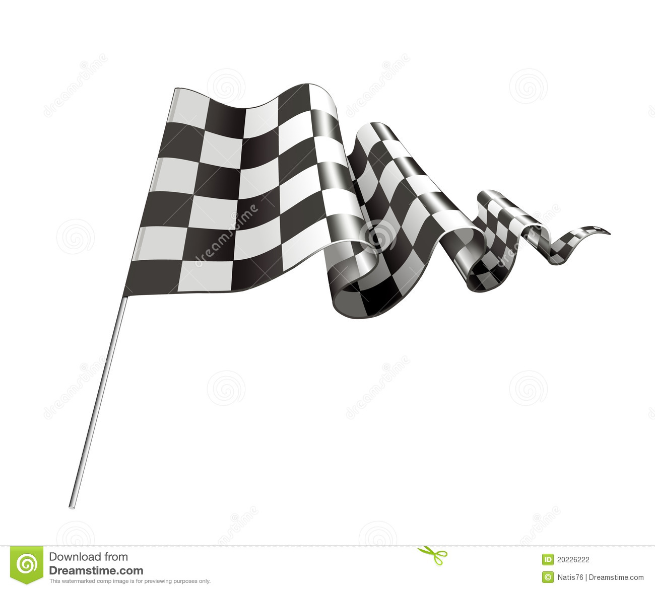checkered line png imagescheckered racing flag checkered With best brand of paint for kitchen cabinets with thin blue line flag sticker
